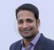 Dr. Abhijit Bagade - Orthodontics