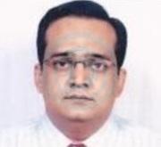 Dr. Uday A. Ranade - Orthopaedics