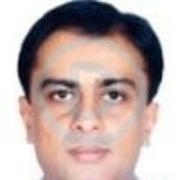 Dr. Suniel Karaande - Cardiology