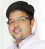 Dr. Amit Chavan - Implantology