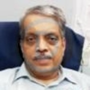 Dr. Shrikant Nerlekar - Orthopaedics