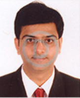 Dr. Sameer Sawant - Ophthalmology
