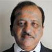 Dr. Dayanand K. Kumbla - Cardiology