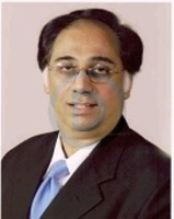 Dr. Bipin M. Pandit - Obstetrics and Gynaecology