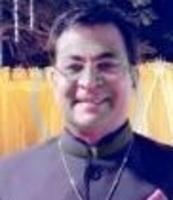 Dr. Rajesh G. Gokani - Homeopathy
