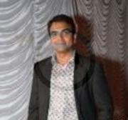 Dr. Shamim Akhtar - Orthopaedics