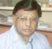 Dr. P. M. Jain - Physician