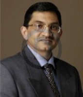 Dr. Hemant Patel - Physician, Internal Medicine, Diabetology