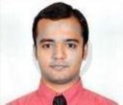 Dr. Jai Lalwani - Orthodontics