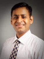 Dr. Himanshu Batra - Paediatrics