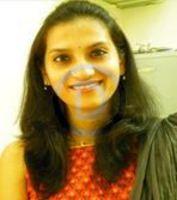 Dr. Tanaya Pal Shah - Dental Surgery