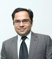 Dr. Vivek Jain - Neonatology