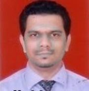 Dr. Uttam Tambe - Orthopaedics