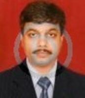 Dr. Rajiv H. Shah - Paediatrics