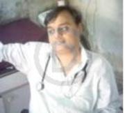 Dr. Kamlesh C. Shah - Homeopathy