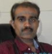 Dr. Harshad  Z. Shah - Homeopathy