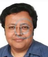 Dr. Rajesh Kumar Nagpal - Psychiatry