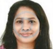 Dr. Archana Chowdhry - Ophthalmology