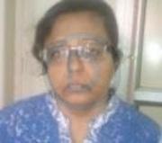 Dr. Amita  C. Mody - Physician