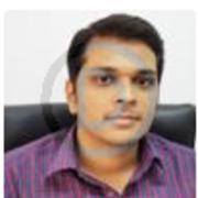 Dr. Vivek R. Jain - Internal Medicine