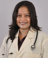 Dr. Anjali Talwalkar - Obstetrics and Gynaecology