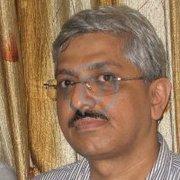 Dr. Kamalnayan J. Uniyal - Paediatrics