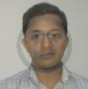 Dr. Sarvesh Jarande - Dental Surgery