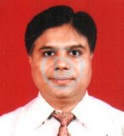 Dr. Jayesh J. Shah - Orthodontics