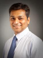 Dr. Jayant Arora - Orthopaedics