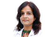 Dr. Chitwan Dubey - Obstetrics and Gynaecology