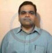 Dr. Vikram C. Rajwadkar - Orthopaedics