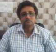 Dr. Pravin M. Chopra - Physician