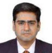 Dr. Rajesh Rohira - Orthopaedics