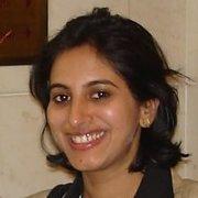 Dr. Gunjan Sachdeva - ENT