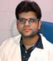 Dr. Kunal K. Kapadia - Dental Surgery