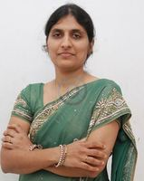 Dr. Neha Shah - Obstetrics and Gynaecology