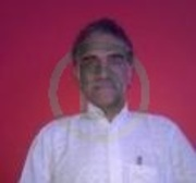 Dr. Sudhiir L. Gesota - Physician