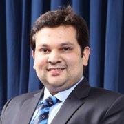 Dr. Amol H. Bhanushali - General Surgery