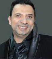 Dr. Amjad Umer Furniturewala - Ophthalmology