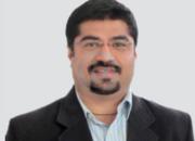 Dr. Madhusudan Davda - Ophthalmology