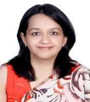 Dr. Manjul Agarwal - Dermatology