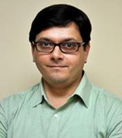 Dr. Anup Sabherwal - ENT
