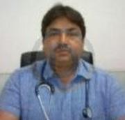 Dr. A.  Rehman Khan - Unani