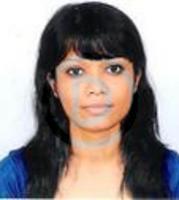 Dr. Amrita Sawant - Orthodontics
