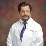 Dr. Deepak Khurana - Cardiothoracic and Vascular Surgery