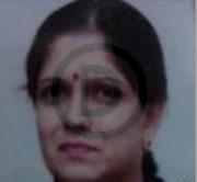 Dr. Asmita Thakurdesai - Obstetrics and Gynaecology