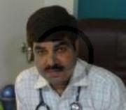 Dr. Ashok Yadav - Homeopathy