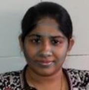 Dr. Aparna Iyer - Pulmonology
