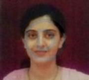 Dr. Ritu K. Sejwani - Physician
