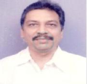 Dr. Pankaj Jethalal Shah - Obstetrics and Gynaecology